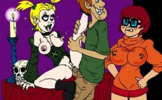 scooby-doo-hentai-stories-thumb.jpg
