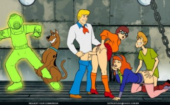 scooby-doo-porn-video-thumb.jpg