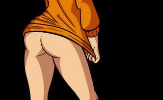 scooby-doo-carector-cartoon-fucking-together-scooby-porn.jpg